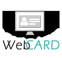 webcard